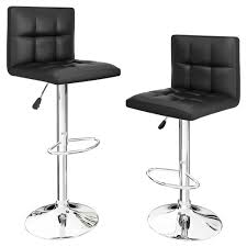 Amazon Co Uk Barstools Home Bar Furniture Home Kitchen