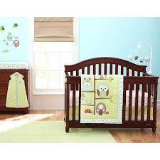 toys r us bedding set just born 6 piece baby crib bedding set comforter fitted sheet