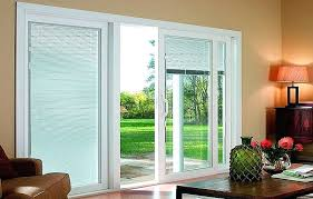 sliding glass doors with blinds magnificent sliding glass doors with blinds new ideas sliding glass doors