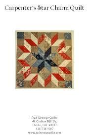 Patterns &  Adamdwight.com