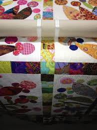 85 best Loading a Longarm images on Pinterest   Knitting tutorials ... & Floating your quilt top. It's all about control! Longarm QuiltingQuilting  TipsMachine ... Adamdwight.com