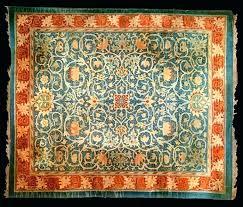 william morris rugs rug the antique oriental uk