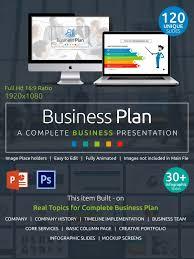 Nice Powerpoints 35 Creative Powerpoint Templates Ppt Pptx Potx Free Premium