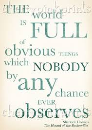 Sherlock Holmes Quotes Best 48 Inspiring Sherlock Holmes Quotes Sherlock Pinterest