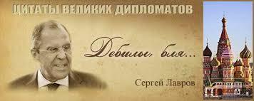 """Суд рассмотрит попытку экипажа арестованного крымского судна """"Норд"""" покинуть материковую Украину, им грозит штраф, - адвокат Щербина - Цензор.НЕТ 8600"""