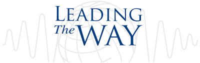 Image result for leading