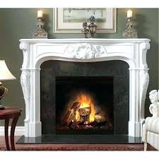 home depot fireplace surrounds home depot canada fireplace surround