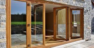Southgate Windows Upvc Bi Fold Doors Trade Bridgwater Bristol