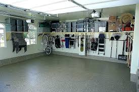 corrugated metal garage wall interior garage wall ideas building shelves lovely high resolution wallpaper pictures garage