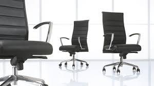 sleek office furniture. sleek office furniture e