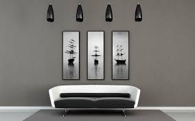 Monochrome Living Room Decorating Living Room Minimalist Bedroom Minimal Design So Precious Modern