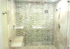 seamless shower doors. Seamless Shower Doors Glass Fin Door Enclosures Frameless Sliding