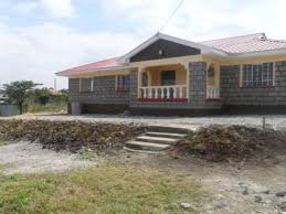 Small Picture 45 Simple Floor Plans Small House Kenya House Floor Plans In