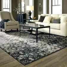 oriental weavers rugs oriental weavers area rugs oriental weavers abstract area rug area rugs area rugs oriental weavers rugs