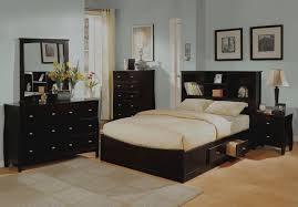 Bedroom: Cozy Sears Bedroom Sets For Modern Bedroom Ideas Design ...