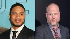 Whedon is the prolific creator of such popular shows as buffy the vampire slayer and its. Justice League Star Ray Fisher Retracts Support Of Joss Whedon Metro News