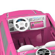 power wheels cadillac escalade wiring diagram wiring diagram power wheels barbie cadillac escalade 12 volt ride on pink fisher wiring