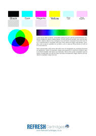 Small Picture Printer Test Color Page Corresponsablesco