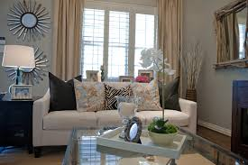 Neutral Paint For Living Room Best Neutral Paint Colors For Living Room Behr House Decor