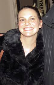 Larisa Oleynik - Wikipedia