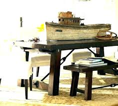 magnificent picnic table dining indoor kitchen uk