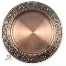 Decorative Metal Tray Online Get Cheap Gold Serving Trays Aliexpresscom Alibaba Group
