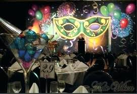 Masquerade Ball Decorations Ideas Prom Decorations On A Budget Wonderful Masquerade Ball Decoration 47