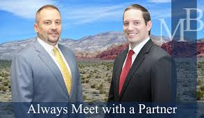 moss berg injury lawyers. Simple Injury Your Las Vegas Personal Injury Attorneys Moss Berg  For Lawyers S