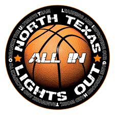 Elite Lights Out Lights Out Texas Pogot Bietthunghiduong Co