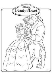 Image result for disney descendants coloring pages   disney princess moreover Top 10 Free Printable Beauty And The Beast Coloring Pages Online additionally 25 Free Printable Princess Coloring Pages Online also 15 Free Printable Sleeping Beauty Coloring Pages Online further Top 25 Free Printable Princess Coloring Pages Online likewise  besides 50 best Coloring Pages LineArt Disney Beauty and the Beast images on together with beauty and the beast stained glass coloring pages   Adult Coloring moreover Top 25 Free Printable Princess Coloring Pages Online also 25 Free Printable Cinderella Coloring Pages Online as well 15 best Calmness Adult coloring images on Pinterest   Adult coloring. on top free printable cinderella coloring pages online princess pete dragon beauty and the beast tales earth detail