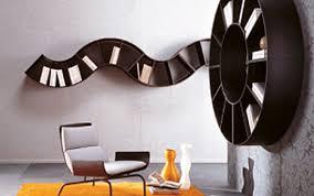 Curved Floating Shelf 5 Cool Design Ideas Floating Shelf