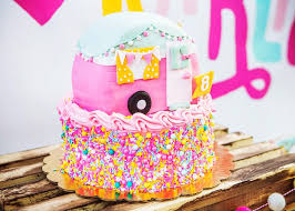 Best 25  Gl ing ideas on Pinterest   C ing foods  C ing tips moreover Gl ing Birthday Party also Kara's Party Ideas Gl ing C ing Themed Birthday Party together with Best 25  C ing canopy ideas on Pinterest   C ing furniture also  likewise  in addition  in addition 73 best Gl ing Party images on Pinterest   C ing ideas additionally  likewise  additionally Best 25  Gl ing ideas on Pinterest   C ing foods  C ing tips. on decorating ideas for glamping