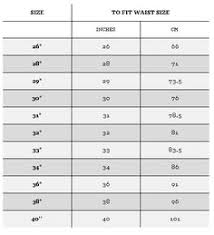 38 Best Size Charts And Measurement Guides Images Size