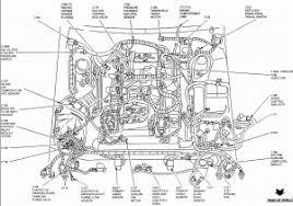 1996 f150 4 9 engine diagram schematic diagrams 1996 f150 4 9 engine diagram wiring diagrams 1996 f150 fuel pump 1996 f150 4 9 engine diagram