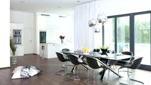 dining lighting. Contemporary Dining Room Lighting Modern  Lovely Ideas For