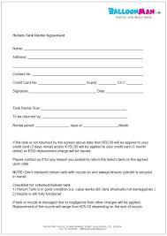 Basic Rental Agreement Template House Rental Agreement Template Basic Tenancy Agreement