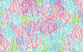 lilly pulitzer fabric for sale. Wonderful Pulitzer Lilly Pulitzer Fabric Sorority For Sale Lets  In Lilly Pulitzer Fabric For Sale T