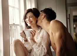 feng shui love tips cavan imagesgetty bed feng shui good