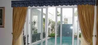 ds for sliding glass door