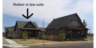House For Sale  In Law Suite  Oversized Lot  Plant City FL Law Suites