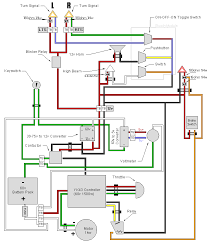 rv wiring diagrams 6 pole round wiring diagram \u2022 wiring diagrams wiring tow vehicle behind rv at Tow Vehicle Wiring Diagram