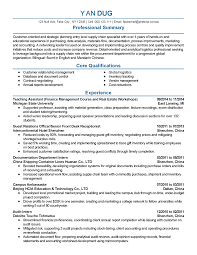 Business Forecast Spreadsheet Template With Best Ideas Of Resume