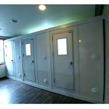 soundproof portable room portable soundproof room dividers kitchen s portable soundproof studio room diy portable soundproof