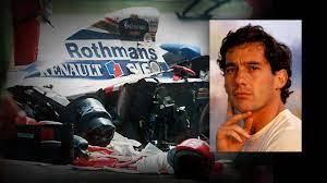 Formel 1: Hätte Ayrton Senna im Auto von heute überlebt? *** BILDplus  Inhalt *** - Formel 1 - Bild.de