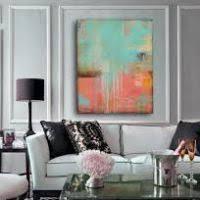 artwork for living room. living room paintings officialkod com artwork for