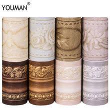 Popular <b>Youman</b> 3d-Buy Cheap <b>Youman</b> 3d lots from China ...