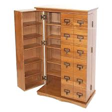 cd cabinets with doors view a larger image of the dame library style multimedia storage cabinet cd cabinets with doors