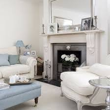 rooms with white furniture. lavish brighton penthouse on the market for 700000 but it has a huge secret rooms with white furniture