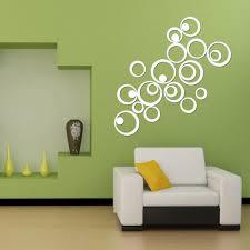 Mirror Designs For Bedroom Popular Bedroom Mirror Designs Buy Cheap Bedroom Mirror Designs