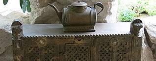 antique furniture home decor online orient house